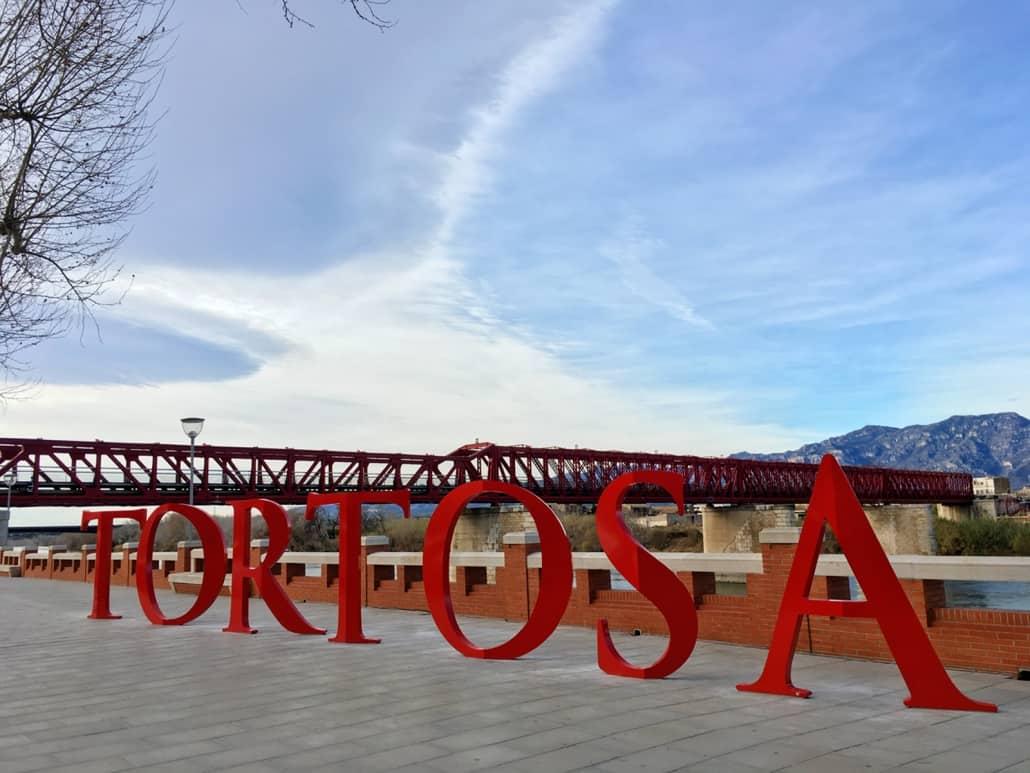 Ajuntament de Tortosa