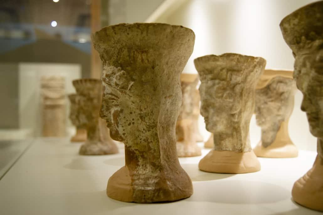 Museu de Tortosa - Ajuntament de Tortosa