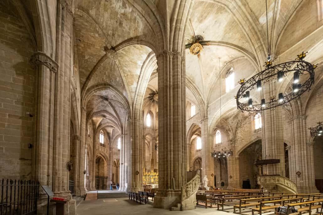 Catedral de Tortosa - Ajuntament de Tortosa - Oscar Lanau